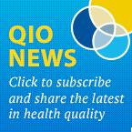 QIO News