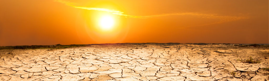 14349772 - drought land and hot weather