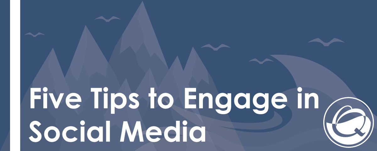 Five-Tips-to-Engage-in-Social-Media