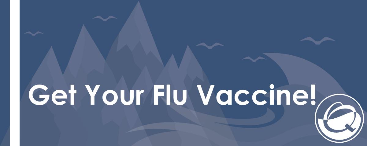 Get-Your-Flu-Shot-8.8.2016