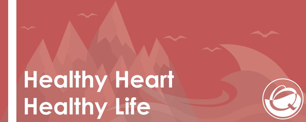 Healthy-Heart---Healthy-Life