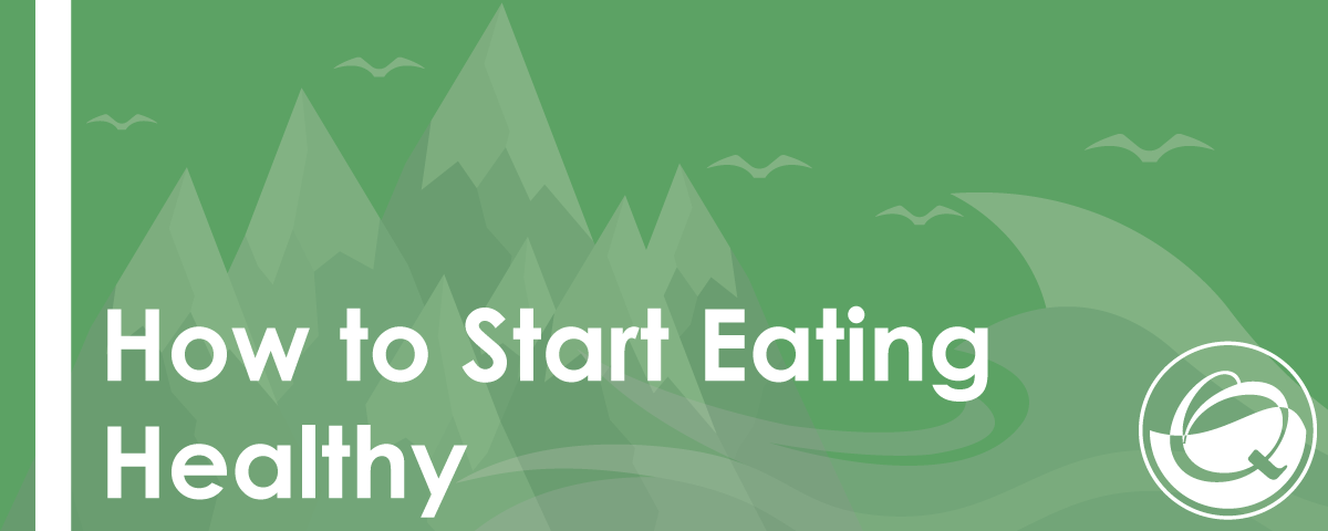 How-to-Start-Eating-Healthy-banner