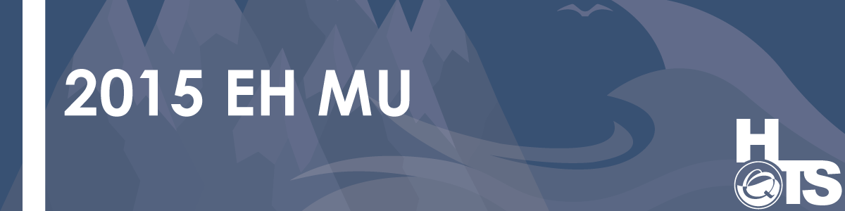 MU----The-MT-SLR-is-now-open-for-2015-EH-MU