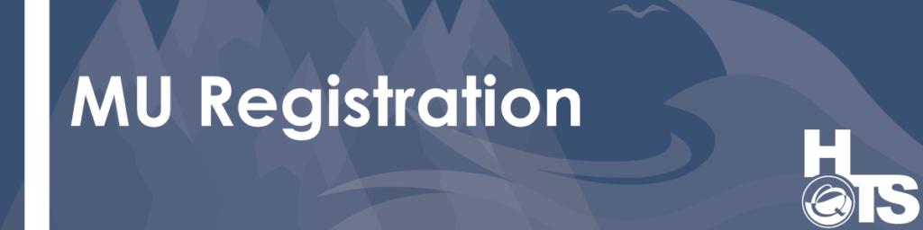 MU-Registration-12.20.2016