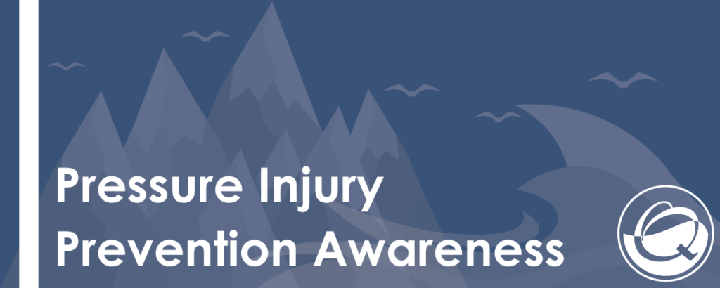 Pressure-Injury-Prevention-Awareness-12.26.2016