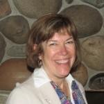 Susan Clarke bio pic cropped
