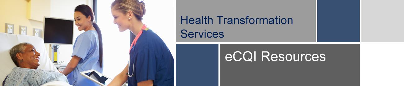 eCQL-Resources